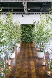wedding backdrop london the 25 best wedding trees ideas on hochzeit wedding