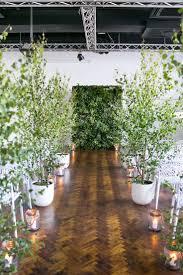 wedding backdrop tree best 25 wedding trees ideas on hochzeit