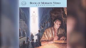 cd seminary the book of mormon cd completo full cd youtube