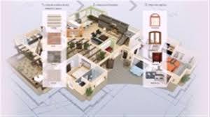 Top 5 Free Home Design Software by 2d Home Design Software Great Free Floor Plan Software Homestyler