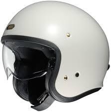 shoei motocross helmets shoei helmets on sale shop online buy shoei helmet for sale outlet