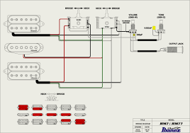 jem wiring diagram flying v wiring diagram u2022 free wiring diagrams
