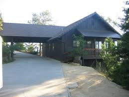 How Much Do House Plans Cost Carports Diy Carport Cost Do I Need Building Plans For A Carport