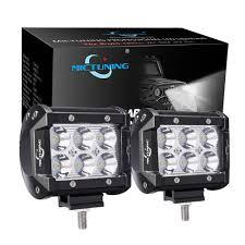 nissan almera xenon lights car headlight assemblies amazon co uk