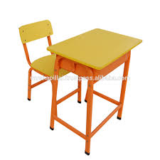 Students Desks And Chairs by List Manufacturers Of Classroom Tables Buy Classroom Tables Get