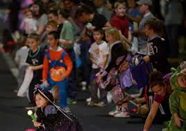 fundraising effort saves bloomfield halloween parade pittsburgh