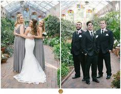 St Louis Botanical Garden Wedding The Missouri Botanical Gardens Wedding By Megan Thiele Studios