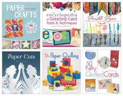 50 sale paper crafts titles lark crafts