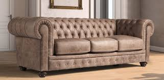cheap chesterfield sofa chesterfield sofas be aware of cheap imitations kc sofas