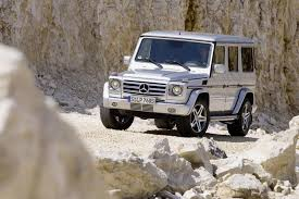 mercedes benz jeep mercedes benz g55 amg mercedes gelika gelendvagen jeep mountain
