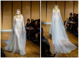 Inbal Dror Fall 2016 Wedding by Inbal Dror Wedding Dresses U2013 Fall 2017 Collection The