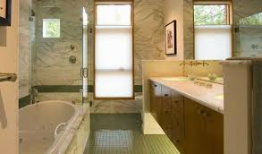 contemporary bathroom lighting ideas bathroom floor lighting ideas lovely contemporary bathroom lights
