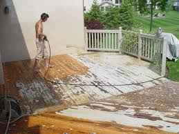 wood deck paint remover u2014 all home design ideas