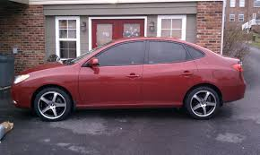 100 ideas hyundai elantra 2009 specs on habat us