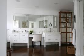 gold vanity stool vanity chair with wheels tags bathroom vanity stool bathroom
