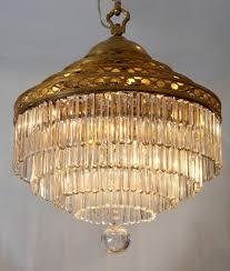 chandelier luxury vintage chandeliers crystal vintage chandeliers crystal