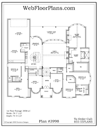 pictures 1 story luxury house plans the latest architectural