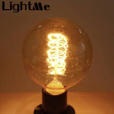 compare prices on round bulb e27 online shopping buy low price