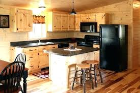 Unfinished Furniture Kitchen Island Unfinished Furniture Kitchen Island Kitchen Islands On Wheels