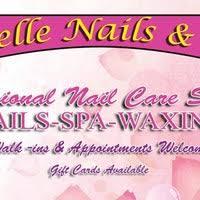 labelle nails u0026 spa north mountain glendale az