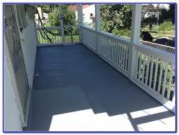 floor tiles for car porch tiles home design ideas 89d8l6bdrn