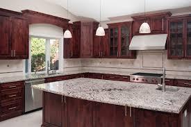 kitchen backsplash travertine tile travertine kitchen backsplash ideas travertine kitchen