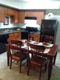 1 Bedroom Apts For Rent Simple Wonderful 1 Bedroom Apartments In Kissimmee Caribbean Isle