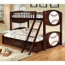 Baseball Bunk Beds Baseball Bunk Beds Interior Design Ideas For Bedroom Imagepoop