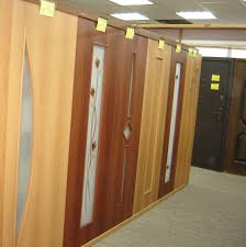 Interior Doors For Homes Wood Veneer For Door
