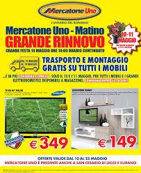 Cassapanca Mercatone Uno by Pareti Attrezzate Mercatone Uno Great Mercatone Uno Camerette