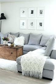 grands coussins pour canapé coussin pour canape gris toateblogurile com