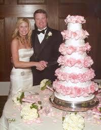 bridal cakes nashville wedding cakes susie s