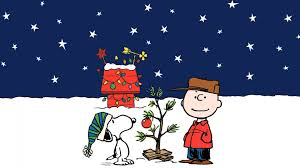 Snoopy Flags Snoopy Weihnachten Wallpaper