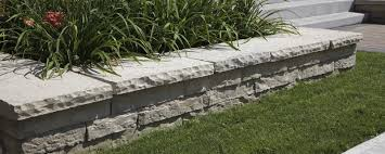 stone link stone supplier in toronto and the gta ontario canada