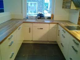 roller einbauküche umzug küche neu nobilia nolte ikea roller poco einbauküche