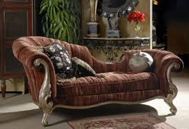 Living Room Chaise Lounge Chair Luxury Spanish Wooden Living Room Chaise Lounge Lounge Chair