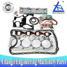 isuzu 4jb1 diesel engine parts isuzu 4jb1 diesel engine parts