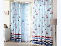 Navy Blue Curtains For Nursery Curtain Blue Nurseryains Navyainsbaby Baby For Nurserynavy And