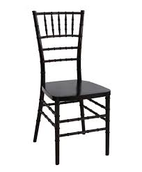 black chiavari chairs chiavari resin black chair best prices resin chiavari chair