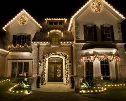 christmas christmas outdoors remarkable solar laser ebay