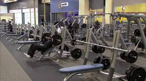 paramus 24 hour fitness sport club in paramus nj
