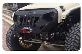 jeep wrangler front grill front grill with winch mount jeep wrangler jk www ramingo4x4 it
