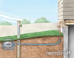 kitchen faucet sprayer diverter valve home design ideas large image for moen single handle shower