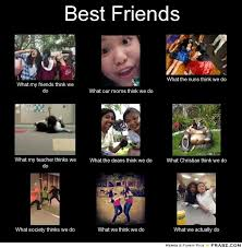 Funny Best Friends Memes - 30 hilarious best friend meme collection golfian com