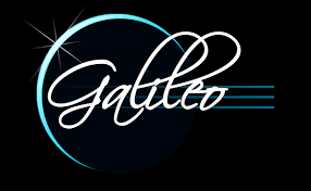 galileo design help design the eclipse galileo graphic eclipsesource