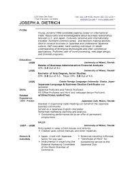 Sample Australian Resume Format Sample Of Resume In Australia U2013 Topshoppingnetwork Com