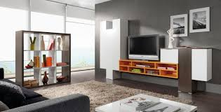 minimalist wooden lcd tv cabinet design 1479 latest decoration ideas
