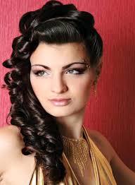 Trendy Pakistani Bridal Hairstyles 2017 New Wedding Hairstyles Look Best Trendy U0026 New Indian Hairstyles For Women 2015 Beststylo Com