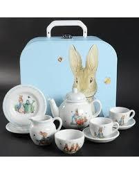 rabbit wedgwood don t miss this bargain wedgwood rabbit 10 boxed