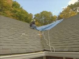 Roofing A House by All About Roofing Shingles And Materials Diy